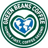 Green Beans Coffee Supports Vets Adopt Pets and our Active Duty Military